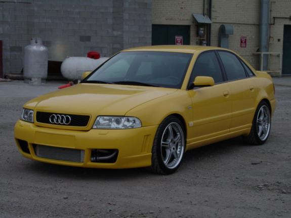 The sun 2000 audi s4 specs photos modification info at for Sun motor cars audi