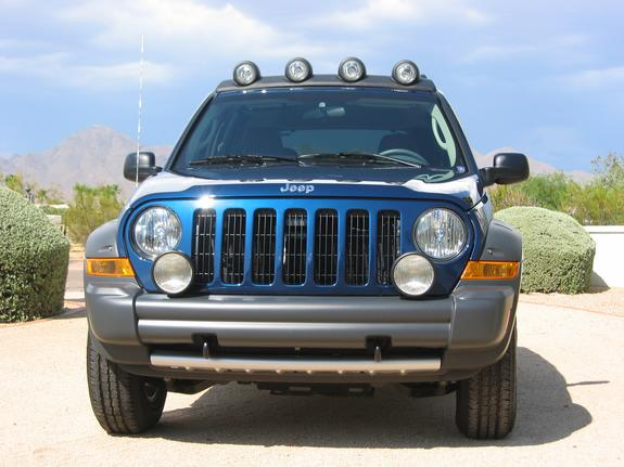 bethanysrydthis 2005 Jeep Liberty 6612927