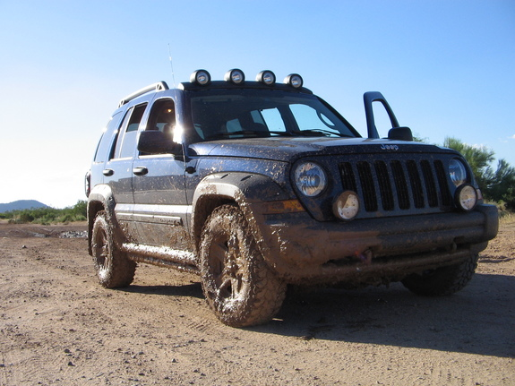 bethanysrydthis 2005 Jeep Liberty 6612931