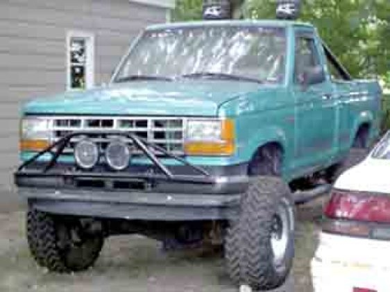 92frdrngr 1992 ford ranger regular cab 20640710001_large