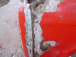 Another culiacan2005 1970 Ford Bronco post... - 6621718