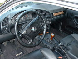 Another blackbmw325is 1995 BMW 3 Series post... - 6621868