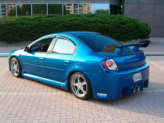 sabrtth 2000 dodge neon specs  photos  modification info at cardomain