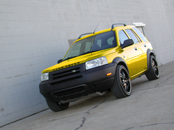 Land Rover Freelander SE3 Sport Utility 2D Page 2 - View all Land ...