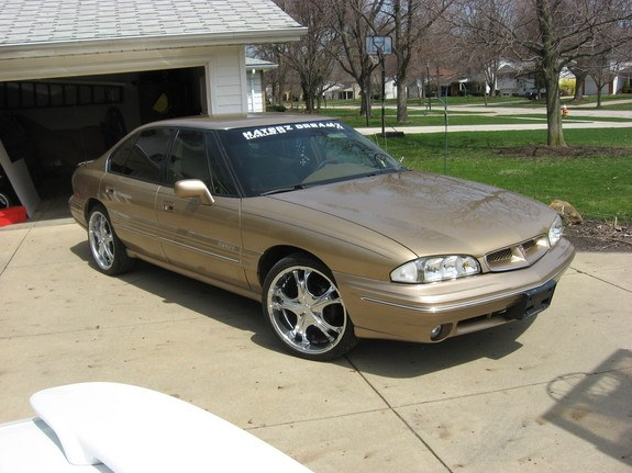 Large on Another Frostyking4lyf4 2005 Chevrolet Cavalier Post