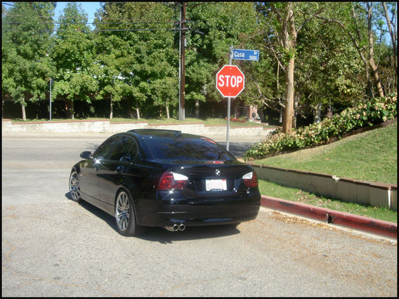 Another tightie 2006 BMW 3 Series post... - 6634316