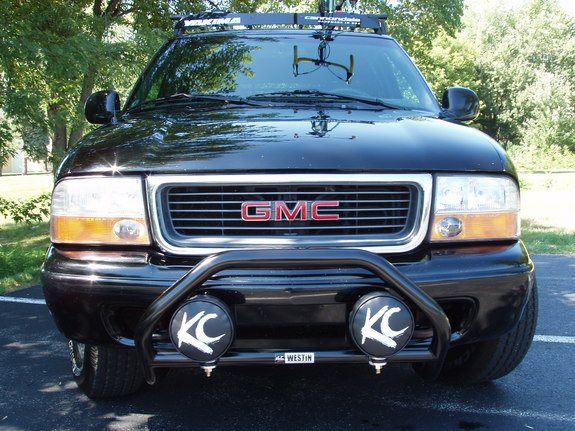 whodey 1998 gmc jimmy specs photos modification info at. Black Bedroom Furniture Sets. Home Design Ideas