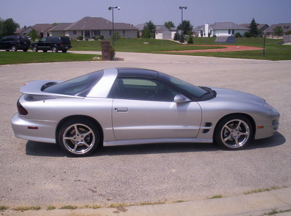 mbblingbling 1998 pontiac trans am specs photos modification info at cardomain. Black Bedroom Furniture Sets. Home Design Ideas