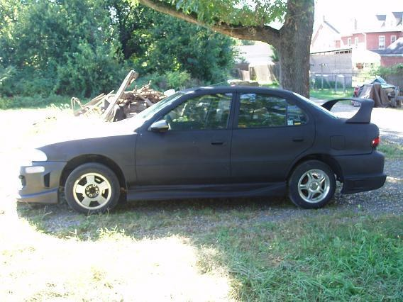 Another Gman94 1994 Geo Prizm post... - 6657262