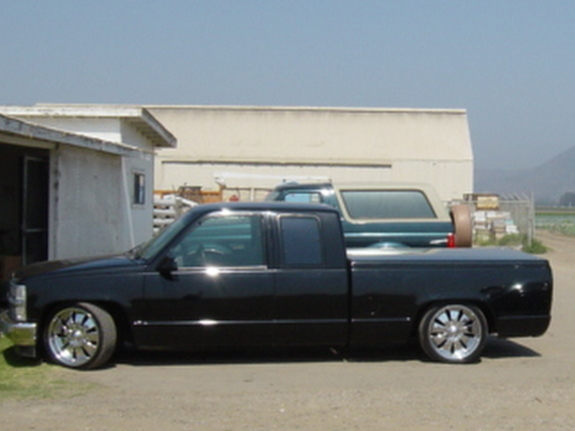 03 gamma ls 1997 chevrolet silverado 1500 regular cab. Black Bedroom Furniture Sets. Home Design Ideas