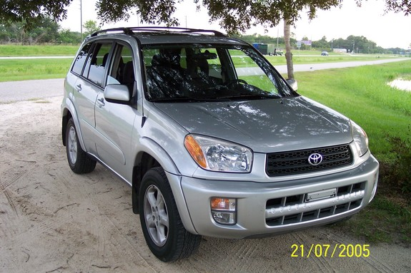 mrhonnesty99 2002 toyota rav4 specs photos modification info at cardomain. Black Bedroom Furniture Sets. Home Design Ideas