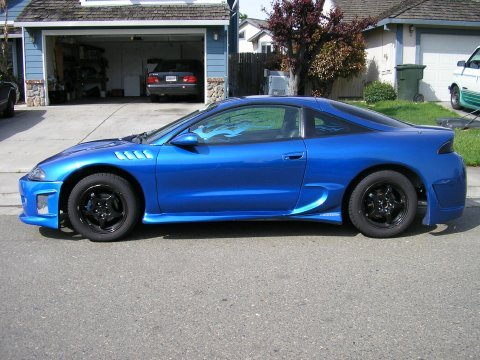 liljeatskix12315 1998 mitsubishi eclipse specs photos modification info at cardomain cardomain