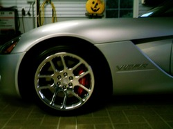Illusional_GSTs 2005 Dodge Viper