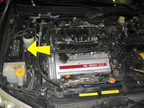 20764350053_large makdaddy386 2000 nissan maxima specs, photos, modification info at 2000 nissan maxima engine wiring harness at reclaimingppi.co