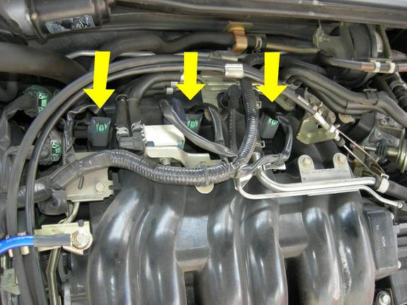 20764350111_large makdaddy386 2000 nissan maxima specs, photos, modification info at 2000 nissan maxima engine wiring harness at reclaimingppi.co