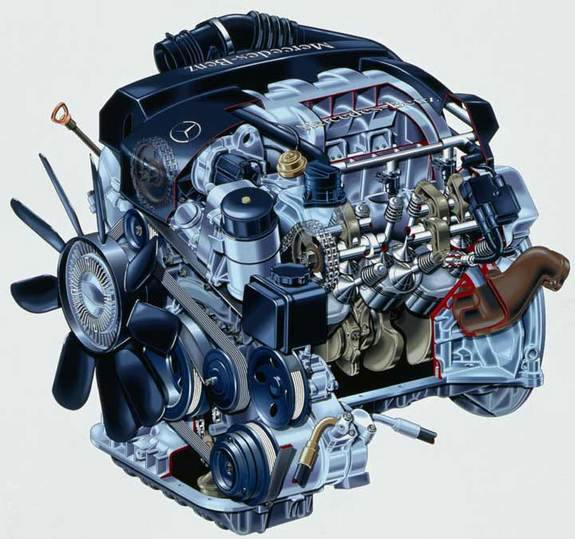 ml500 v8 2004 mercedes m class specs photos modification info at cardomain