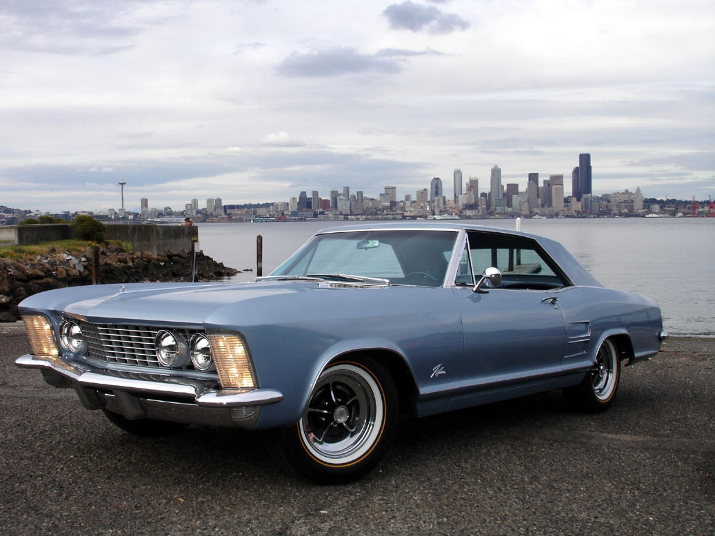 48356 also 6364 Cadillac Chapter Website furthermore 1961 Buick Electra 225 Cnv Blue Fvr besides Gallery Buicks additionally Reviewpix. on 1964 buick electra