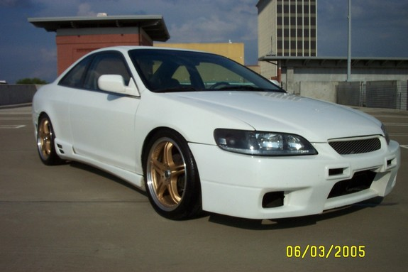 whitey2kaccord 2000 honda accord specs photos. Black Bedroom Furniture Sets. Home Design Ideas