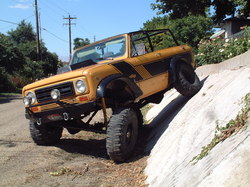V8wrangler_idahos 1979 International Scout II