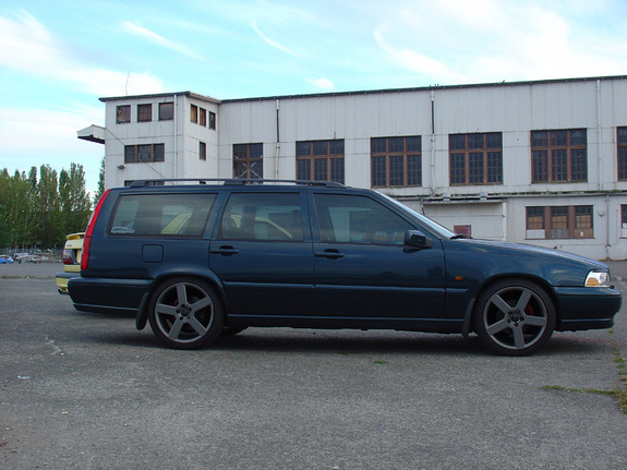 98s70r 1998 volvo v70 specs photos modification info at. Black Bedroom Furniture Sets. Home Design Ideas