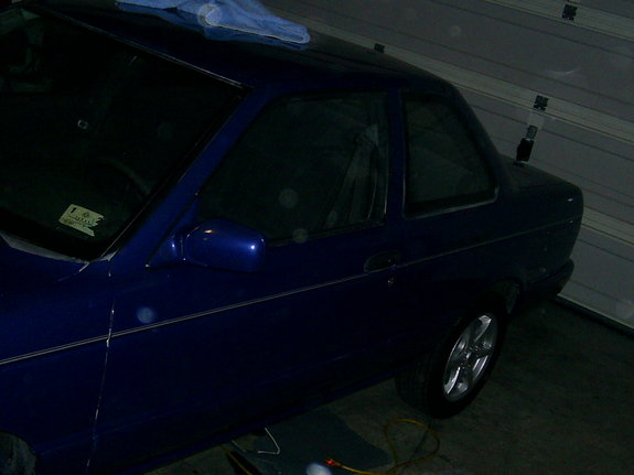 Another HP_GT_39 1993 Nissan Sentra post... - 6776760