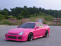 Another pink_eclipse 1994 Mitsubishi Eclipse post... - 6718983