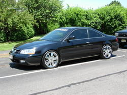 Acura Orlando on 2001 Acura On 2001 Acura Cl Standout 2001 Acura 3 2cl Type S