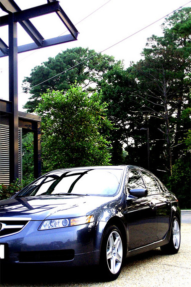 jaboc 2005 acura tl specs photos modification info at. Black Bedroom Furniture Sets. Home Design Ideas