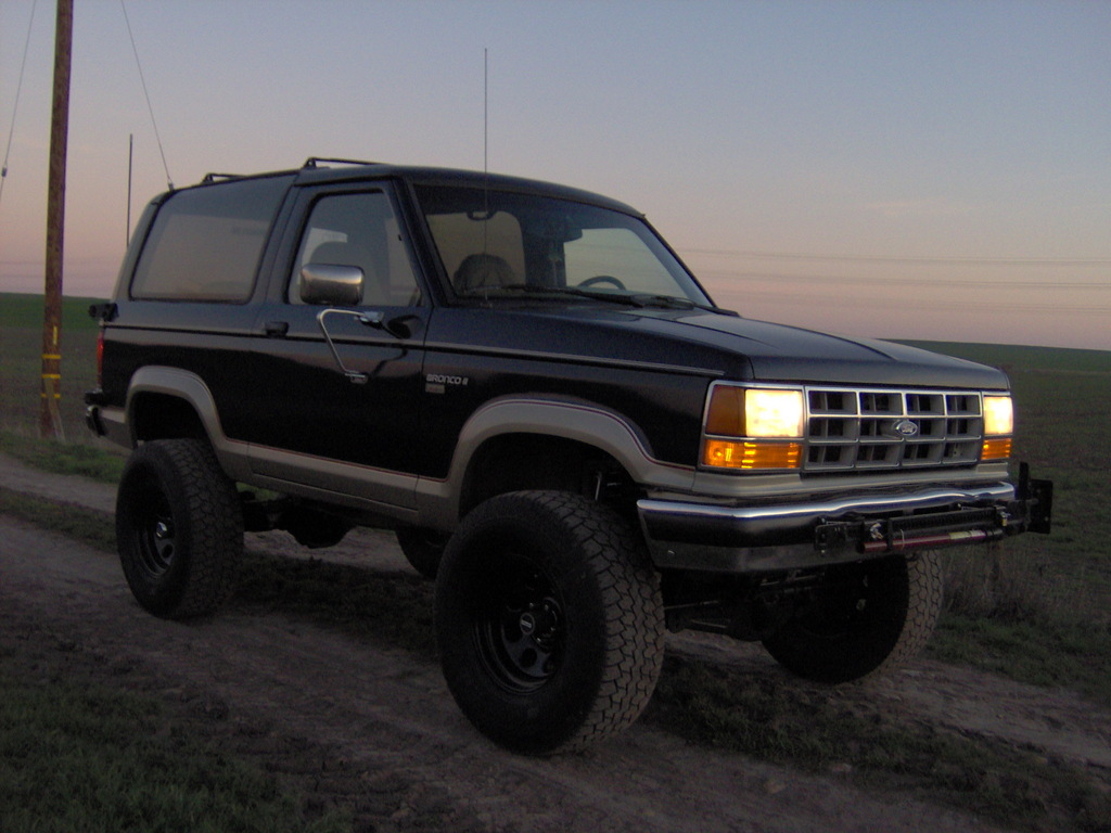 Thighman 1990 ford bronco ii 20847990099 large