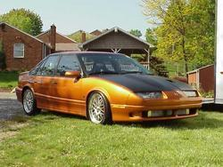Another spicy_1 1994 Saturn S-Series post... - 6727995
