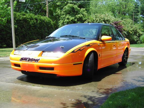 Another spicy_1 1994 Saturn S-Series post... - 6727998