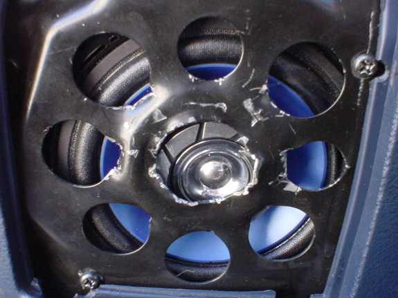 cammer5l u0026 39 s 1990 toyota corolla page 4 in