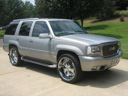 Gmcdriver06s 1999 GMC Yukon