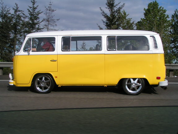 absolutjh  volkswagen vanagon specs  modification info  cardomain