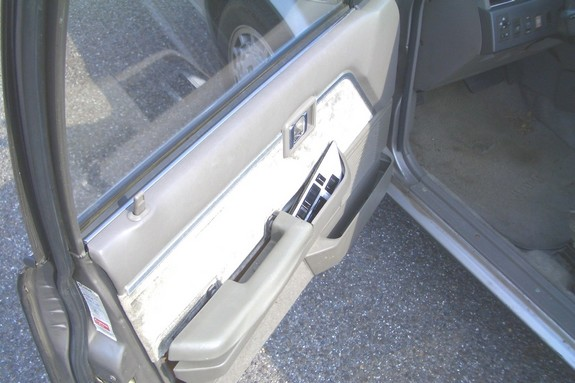 Another BobbyCuddles 1986 Nissan Maxima post... - 6745221