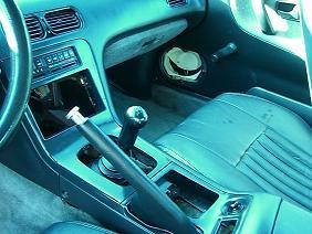 Another iLL3sT 1993 Nissan 240SX post... - 6834426