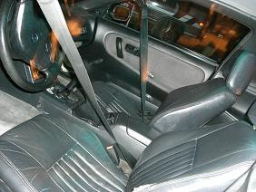Another iLL3sT 1993 Nissan 240SX post... - 6834427
