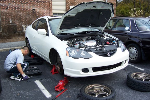 Another ccmbauer2002 2004 Toyota Solara post... - 6750611