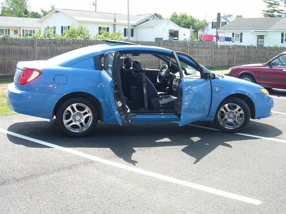 summerblueion 2005 saturn ion specs photos modification info at rh cardomain com