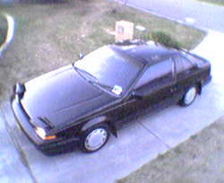 darth_exas 1987 Nissan Pulsar
