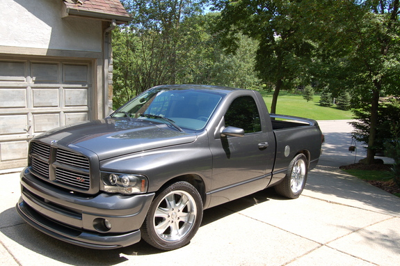 mrcall 2003 dodge ram 1500 regular cab specs photos modification info at cardomain. Black Bedroom Furniture Sets. Home Design Ideas