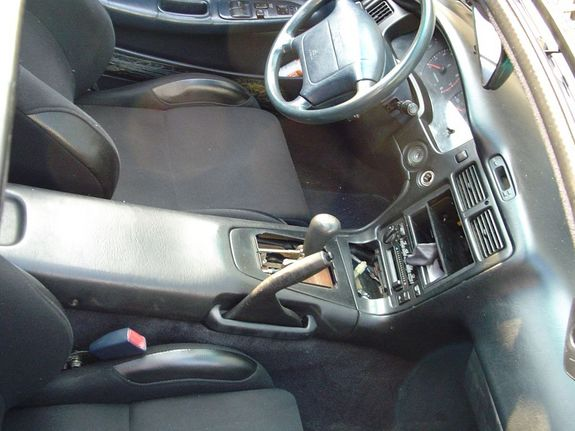 Another x96283 1991 Toyota MR2 post... - 6762411