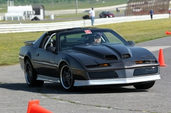 ws6transams 1984 Pontiac Trans Am