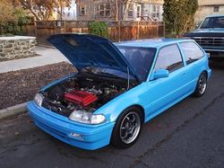 skuby_do22s 1988 Honda Civic