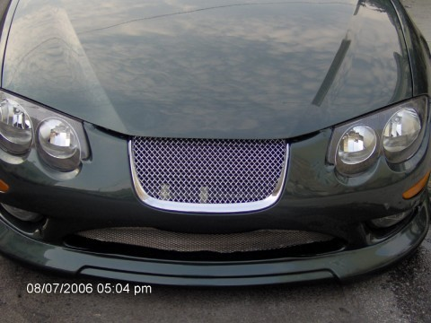 Another crazed300m 2000 Chrysler 300M post... - 6783250