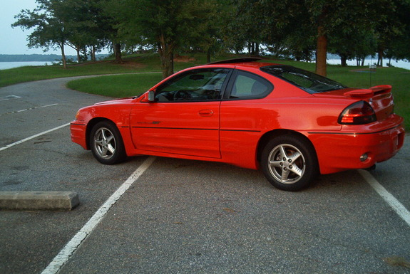 babyjoluvsgtos 1999 pontiac grand am specs photos modification info at cardomain cardomain