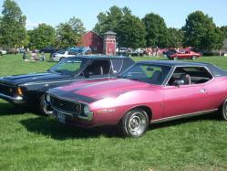 emh78amx73s 1973 AMC Javelin