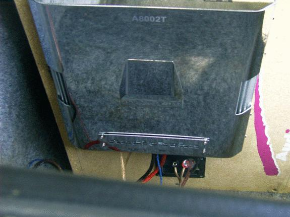 Another free_trojans 1991 Lincoln Town Car post... - 6793422