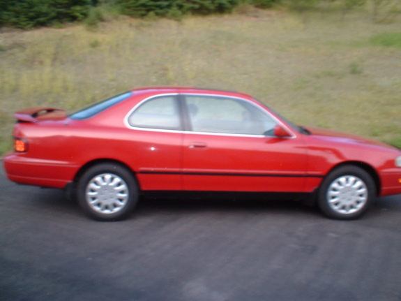 Lester997 1994 Toyota Camry 20992430003_large