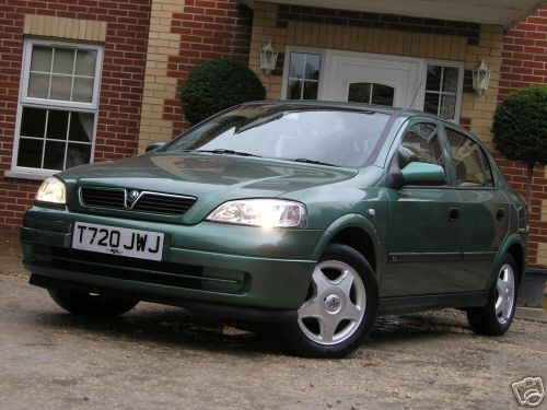 biskitt01 1999 vauxhall astra specs photos modification info at cardomain. Black Bedroom Furniture Sets. Home Design Ideas